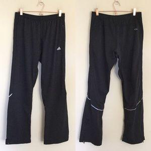 ADIDAS Women's Response Training Pants Black